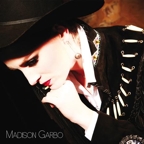 Pochette-Vinyle-MADISON-GARBO